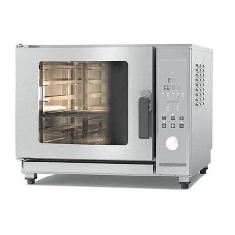 chrono cuisine fours vapeur comparez les prix pour professionnels sur hellopro fr page 1