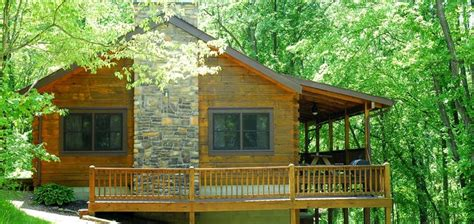 cabin rentals in ohio hocking vacation home deluxe ohio getaway cabin