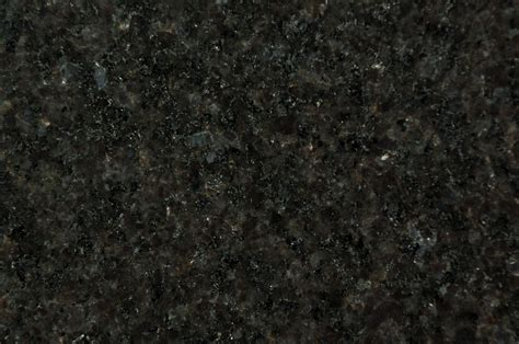 Black Pearl Granite Polishgranite Ltd Interiors Inside Ideas Interiors design about Everything [magnanprojects.com]