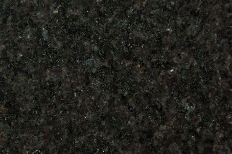 Black Pearl Granite  Polishgranite Ltd