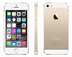 iPhone 5s цена, Купить Айфон 5 s Новый Дешево Оригинальный ...