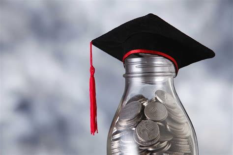 Choosing The Best Education Loan For Mba In India