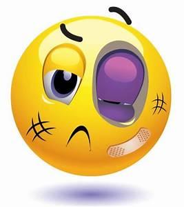 15 best images about emoji sad and hurt on Pinterest ...