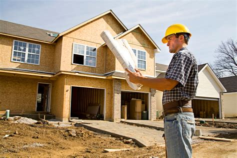 construir casa como construir una casa con poco dinero art 237 culos de