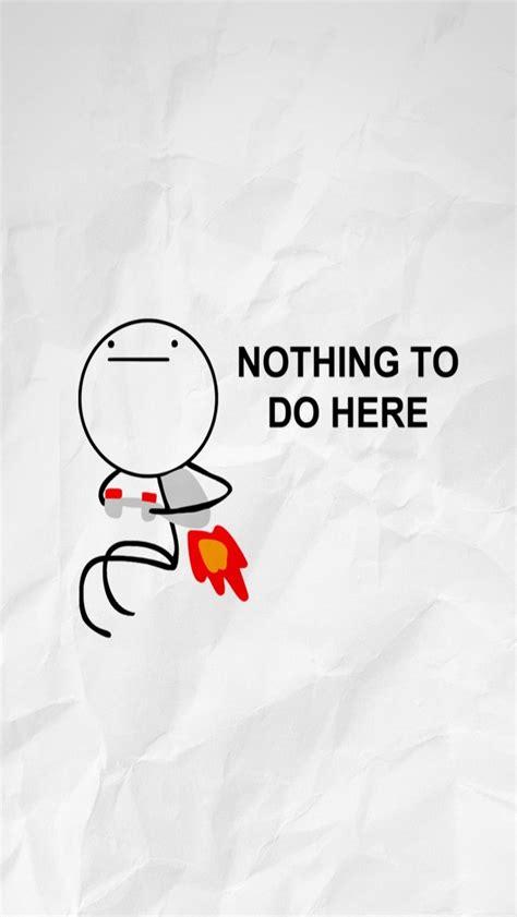 Meme Iphone Wallpaper - meme wallpaper iphone 100 images so true pranks pinterest humour memes and funny things