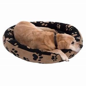 Panier Pour Petit Chien : branca panier pour chien et chat zooplus ~ Teatrodelosmanantiales.com Idées de Décoration