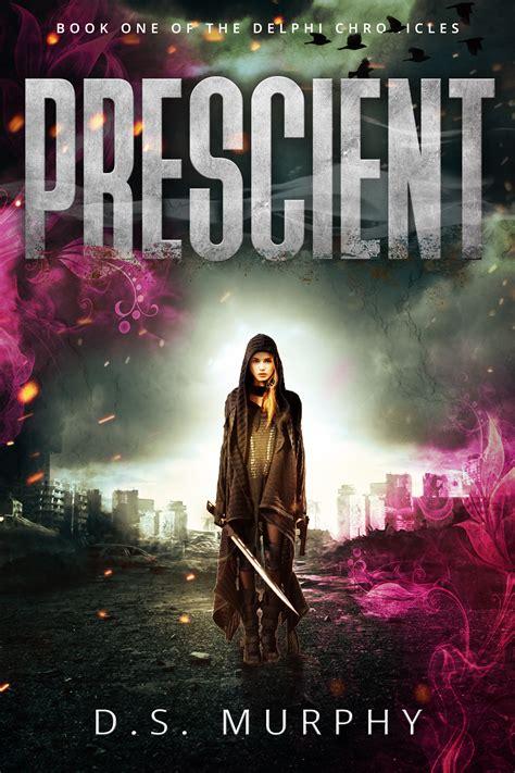 book cover designs  ya scifi dystopia  ya shelf