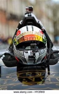 Bac Mono Prix : racing car safety equipment helmet harnesses and fire extinguisher stock photo royalty free ~ Maxctalentgroup.com Avis de Voitures