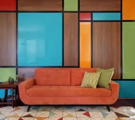 Window Coverings Ideas Living Room Image