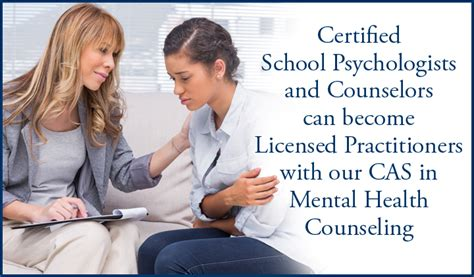Masters Program Mental Health Counseling Masters Programs Ny. Us College Graduation Rate. Free Rsvp Postcard Template. Services Price List Template. Gift Certificate Template Printable. Microsoft Publisher Free Template. High School Graduation Awards. Band Business Cards. Excellent Invoice Pdf Template Download