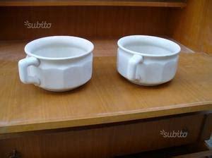 vasi da notte pitale in ceramica sci scr laveno vaso da notte posot class