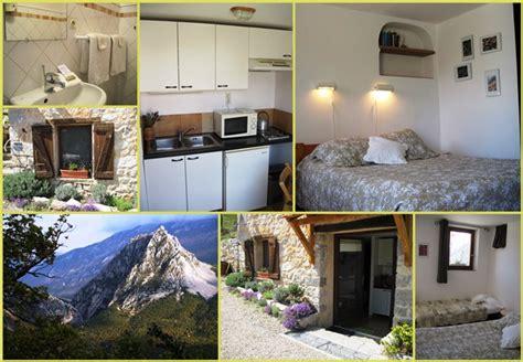 chambres d hotes gorges du verdon affittacamere chasteuil chambres d 39 hôtes castellane gorges