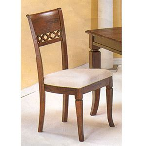 dining chairs solid wood x back side chair 4420 co