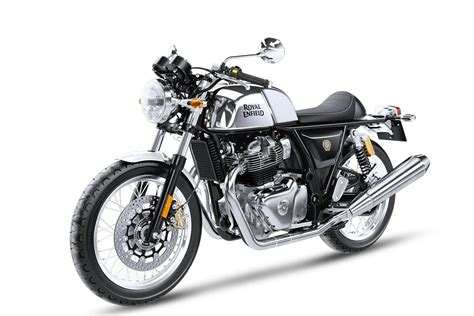 Royal Enfield Continental Gt 650 Hd Photo by Official Photos Royal Enfield Continental Gt 650 Colors