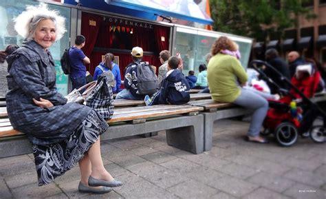 shoppen in rotterdam shopping in rotterdam ruime keuze