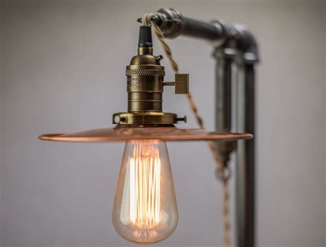 edison bulb wall sconce and all you need to savary
