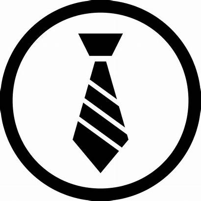 Professional Icon Svg Onlinewebfonts Getdrawings Developer Software