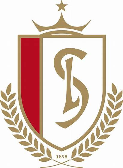 Liege Standard Royal Hizliresim Luik Crest