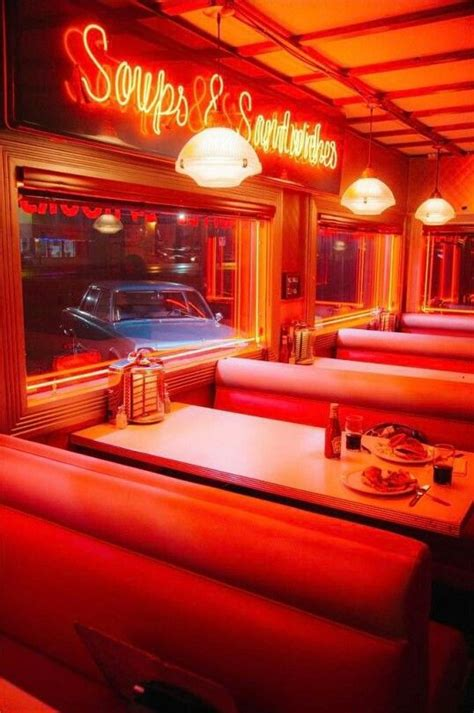 25 best images about diner 25 best images about pops diner on ketchup