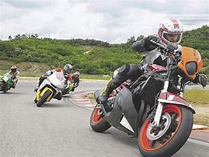 La Mutuelle Des Motard : la mutuelle des motards invente le contrat moto de moto magazine leader de l ~ Medecine-chirurgie-esthetiques.com Avis de Voitures