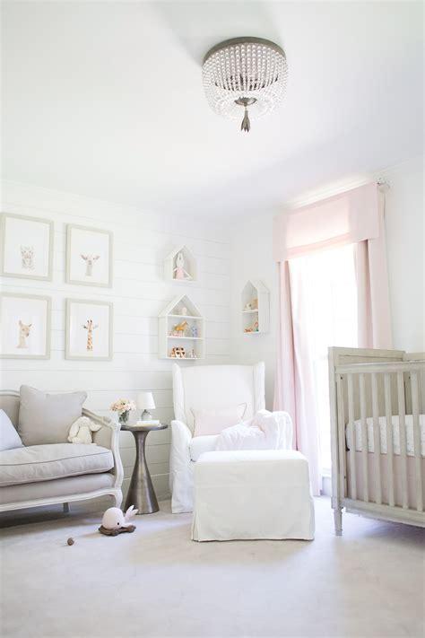install shiplap   baby room lay baby lay