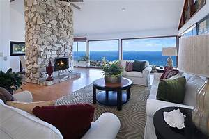 Design Wohnzimmer Bilder : fotos wohnzimmer chemin e innenarchitektur tisch couch design ~ Sanjose-hotels-ca.com Haus und Dekorationen