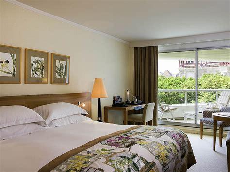 sofitel chambre hotel de luxe biarritz sofitel biarritz le miramar