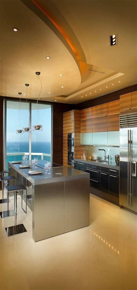 limestone kitchen backsplash 99 best kitchen lighting images on electric 3803