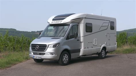 Full service records including both airbag recalls repaired. 2019 Hymer RV B-MC T Modern Comfort camper van