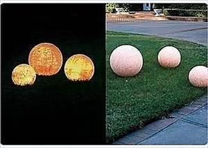 Leuchtkugeln Garten Solar : au enleuchte light mars terracotta von ansehen ~ Sanjose-hotels-ca.com Haus und Dekorationen