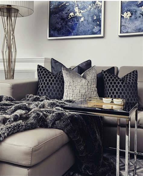 grey living room furniture set grey wood furniture a living room grey become a houndstooth eclectic home furniture living room