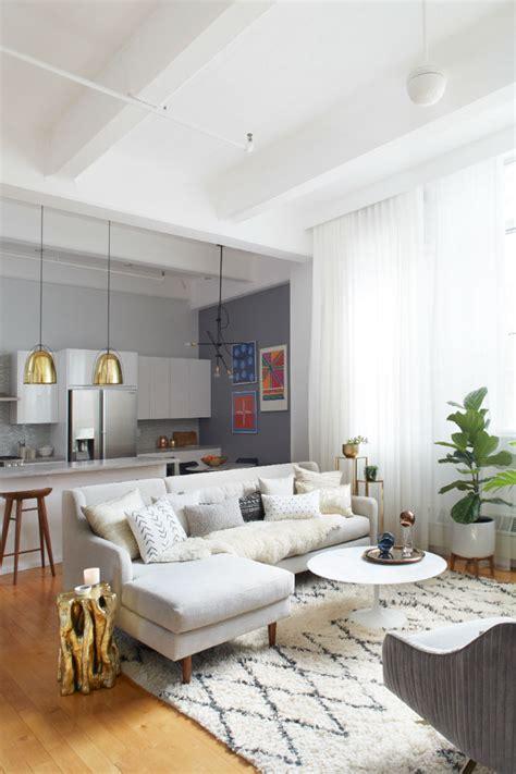 Inspirational Interiors Megan Pflug by Inspirational Interiors By Megan Pflug Decoholic
