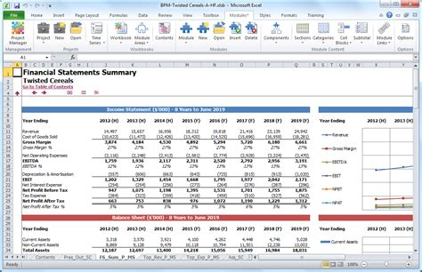 images  financial modeling excel template leseriailcom