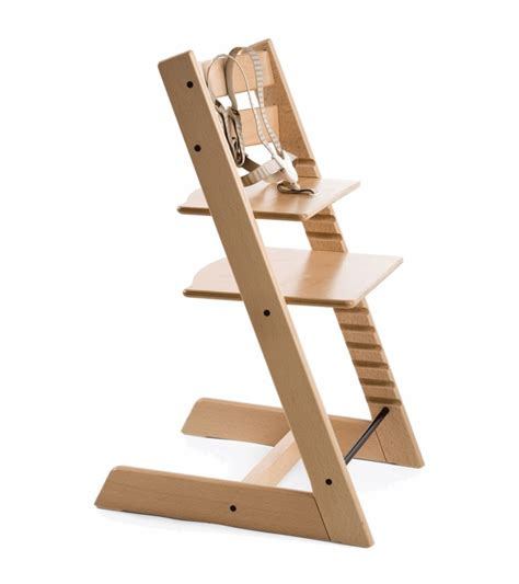 chaise stokke tripp trapp stokke tripp trapp high chair