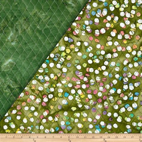sided quilted fabric sided quilted batik fabric designer