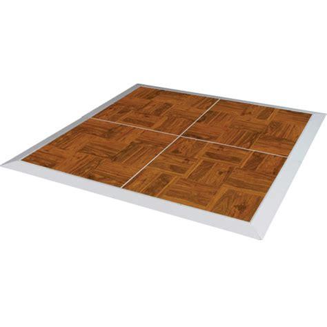 sico america floor flooring lock portable 28 images portable
