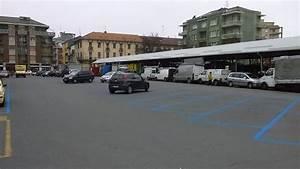 Auto Pasteur : parcheggi a novara dal 1 luglio oltre 300 posteggi blu tornano gratuiti ~ Gottalentnigeria.com Avis de Voitures