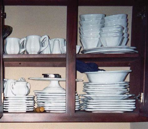 organizing your kitchen cabinets how to downsize and organize your kitchen whats cooking 3805