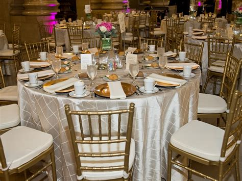 event rentals  cleveland  party rental store