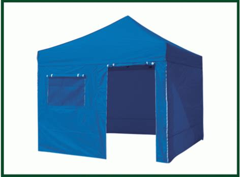 ez pop  canopy tent enclosure wall kit eurmaxcom