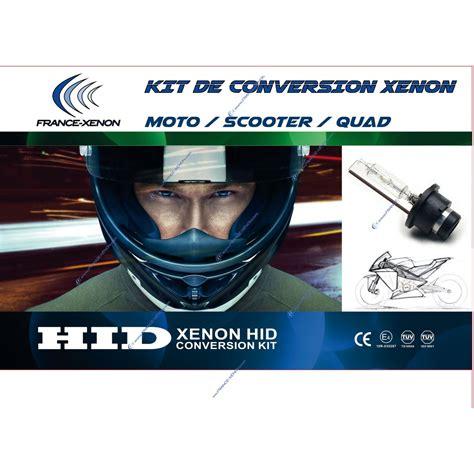 lada xenon h7 6000k kit xenon h7 8000 176 k ballast slim moto