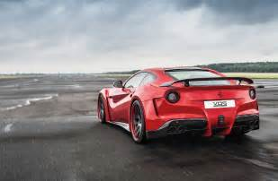 ferrari f12 wallpaper ferrari f12 red cool cars wallpaper background galleryautomo
