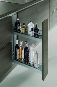 modern kitchen cabinets 1261