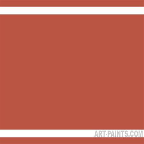 redwood color redwood wood stain spray paints 3604 redwood paint