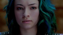 Dark Matter - Trailer. Created by longtime Stargate TV ...