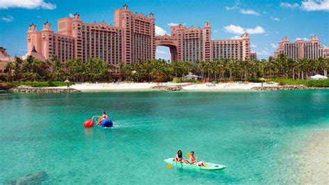 warm weather holiday vacations top hotels travel
