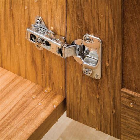 stainless steel concealed hinge