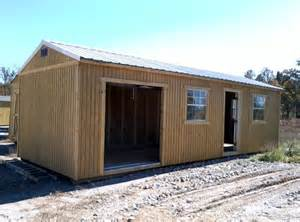 what s new welcome derksen portable buildings in springfield mo missouri
