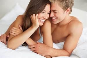 Best beds for penetration