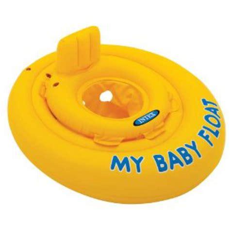 wet set baby swim seat